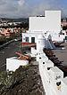 Santa Cruz de La Palma Castillo de la Virgen R04.jpg