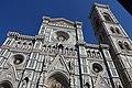 Santa Maria del Fiore (Florence) (5).jpg