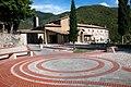 Santuario S.Giacomo.jpg