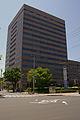 Sapporo-Ntnl-Govt-Bldg-No3-01.jpg