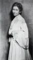 Sara Cone Bryant (1914).png