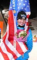 Sarah Hendrickson 2012 Stars-and-Stripes.JPG