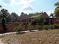 Sarasota FL Souder House01.jpg