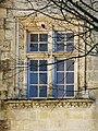 Sarliac-sur-l'Isle Bonnetie fenêtre.JPG