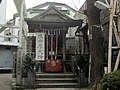 Sarutahikookami Koshindo 2020-2.jpg