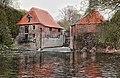 Sascha Grosser - Olfen - Füchtelner Mühle.jpg