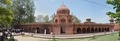 Satti-un-Nisa Mausoleum - Taj Mahal Complex - Agra 2014-05-14 3726-3728 Archive.TIF