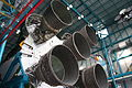 SaturnVcenterStageOne.JPG