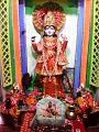 Saty Narayan Mandir, Nabha.jpg