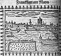 Saur Franckfurt am Mayn 1658.jpg