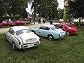 Savigny - Fiat Abarth 750 GT - Rear.jpg