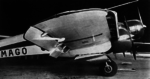 Savoia Marchetti SM.79 I-MAGO con AR 125.png
