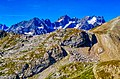 Savoie Col du Galibier Hauteur de Passe 31.jpg