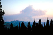Sawtooth Wilderness Smoke.jpg