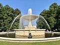 Saxon Garden Fountain, Warsaw, Poland 06.jpg