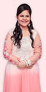 Sayani Palit Shoot Arunava.jpg
