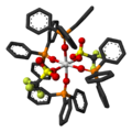 Scandium(III)-triflate-triphenylphosphine-oxide-complex-from-xtal-3D-balls.png