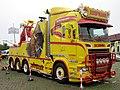 Scania R Streamline Koopmann (2).jpg