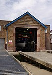 Scarborough MMB 14 Lifeboat station.jpg