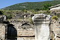 Scene along Curetes Way - Efes (Ephesus) - Turkey - 02 (5754931580).jpg