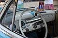 Scenes of Cuba (K5 02243) (5981839624).jpg