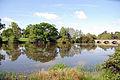 Scenic view 2 (3582117059).jpg