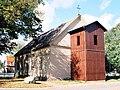 Schönwalde Kirche (1994) 2.JPG