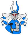 Schaffalitzky-Wappen.png