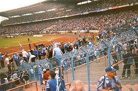 Schalke Parkstadion Fans01