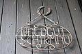 Schalkenbach Waldgut Schirmau6699.JPG