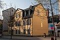 Schillers Wohnhaus - 2, Weimar.jpg