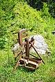 Schleifsteinbruch Gosau - Abbaustelle Daxler 8.jpg