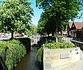 Schleuse - panoramio (10).jpg