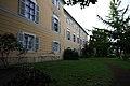 Schloss-halbenrain 977 13-09-12.JPG