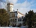 Schloss Detzel.JPG