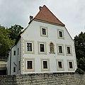 Schloss Eggendobl 3.jpg