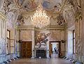 Schloss Hetzendorf Festsaal 2.jpg