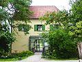 Schloss Mariakirchen -9.jpg