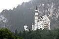 Schloss Neuschwanstein - panoramio (26).jpg
