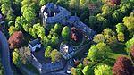 Schloss Schönstein 005b.jpg
