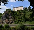 Schloss Schadeck an der Lahn.jpg