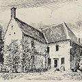 Schloss Wewer Alte Burg.jpg