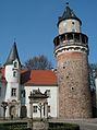 Schloss Wiesenburg Innenhof.jpg