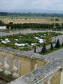 Schloss hof garden02.jpg