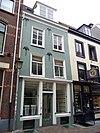 schoutenstraat 2