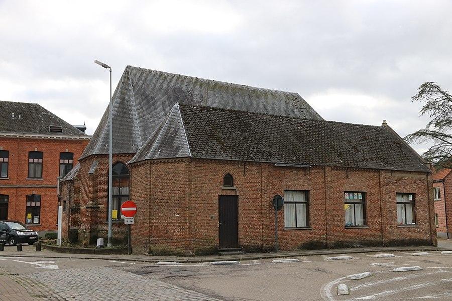 Engelbert Goossensstraat 15