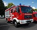 Schriesheim - Feuerwehr - MAN TGM 15-280 - HD-LF 109 - 2019-06-16 15-12-47.jpg