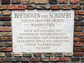 Schubertpark, ehemaliger Friedhof.jpg
