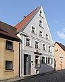 Schwabach - Hördlertorstraße 13 - 1.jpg
