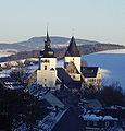 Schwarzenberg Schloss.jpg